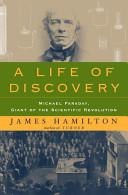 Michael Faraday Physics And Faith [Pdf/ePub] eBook