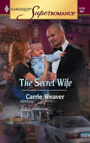 The Secret Wife