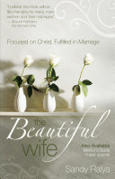 The Beautiful Wife [Pdf/ePub] eBook