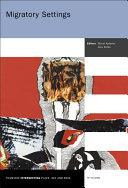 Migratory Settings [Pdf/ePub] eBook