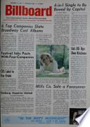 12. Sept. 1964