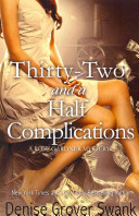 Pdf Thirty-Two and a Half Complications