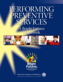Performing Preventive Services Book