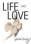Life and Love Book