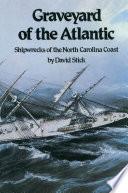 Graveyard of the Atlantic Book