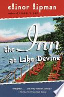 The Inn at Lake Devine
