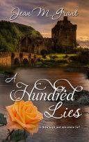 A Hundred Lies Pdf/ePub eBook