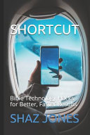 Shortcut  Bible Technology Hacks for Better  Faster Results  Book
