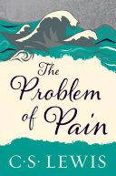 The Problem of Pain Pdf/ePub eBook
