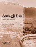 Animas La Plata Project  Historic site descriptions