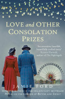 Pdf Love and Other Consolation Prizes