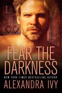 Fear the Darkness Pdf/ePub eBook