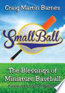 Small Ball Book PDF