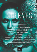 Sirènes ebook