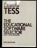 The Latest and Best of TESS