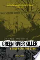 Green River Killer PDF