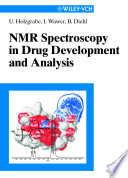 NMR Spectroscopy in Drug Development and Analysis