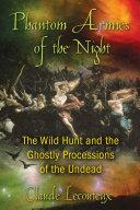 Phantom Armies of the Night [Pdf/ePub] eBook