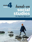 Hands On Social Studies for Ontario  Grade 4