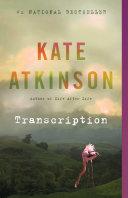 Transcription Pdf/ePub eBook