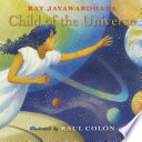 Child of the Universe by Ray Jayawardhana PDF