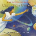 Child of the Universe [Pdf/ePub] eBook