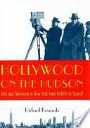 Hollywood on the Hudson