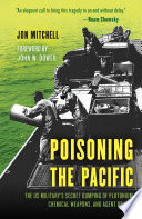 Poisoning the Pacific Book