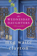 Pdf The Wednesday Daughters