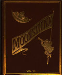 the best topical comic paper moonshine