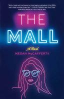 The Mall Pdf/ePub eBook