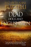Pdf Dead Dogs and Englishmen