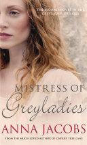 Mistress of Greyladies