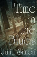 Time in the Blues