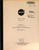 Mercury Ion Thruster Research  1978