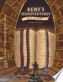 Bert S Misadventures The Book Of Magic