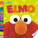 Elmo  Sesame Street Friends
