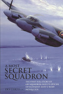 A Most Secret Squadron