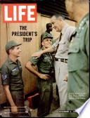 Nov 4, 1966