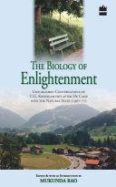 Biology Of Enlightenment [Pdf/ePub] eBook