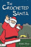 The Crocheted Santa