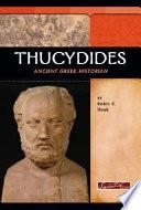 Thucydides Book