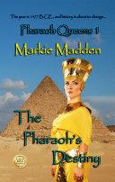 The Pharaoh's Destiny Pdf/ePub eBook