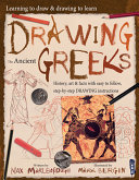 Learning to Draw, Drawing to Learn: Ancient Greeks