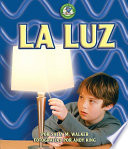 La luz (Light)