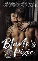Blade's Pixie