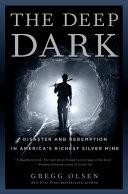 The Deep Dark Pdf/ePub eBook