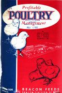 Profitable Poultry Management
