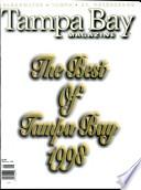 May-Jun 1998
