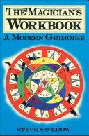 Pdf The Magician's Workbook